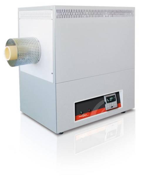 Ceradel industries high temperature tube furnaces