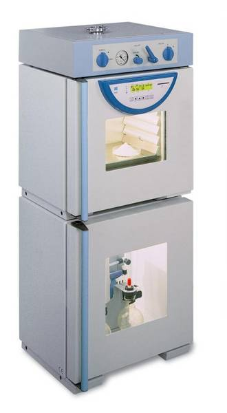 Drying Cabinet For Laboratories ~ Ceradel industries vacuum drying cabinets °c